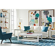 image of Stanley Furniture Panavista Furniture Collection