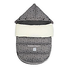 image of 7 A.M.® Enfant LambPOD Footmuff Cover