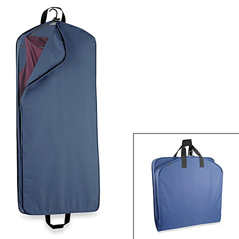 Bed Bath And Beyond Garment Bag