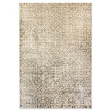 image of Dynamic Rugs Herndon Damask Rug