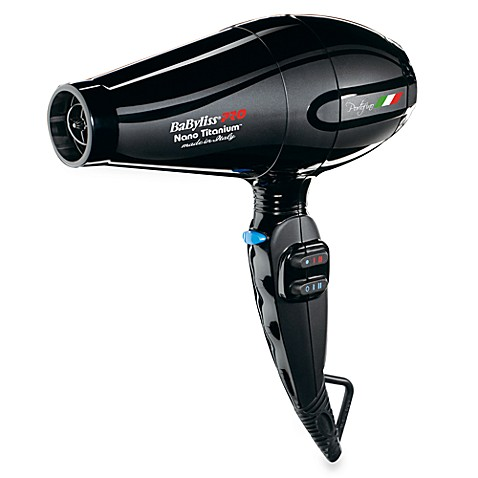 hair dryers - hair dryers | bed bath & beyond
