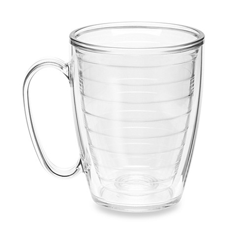 Bed Bath And Beyond Clear Coffee Mugs