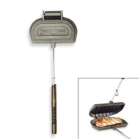 Bed Bath And Beyond Sandwich Press