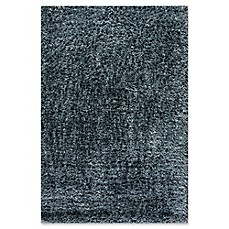image of Dynamic Rugs Forte Hand-Tufted Area Rug