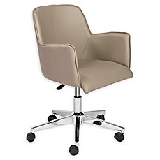 image of Euro Style® Office Chair