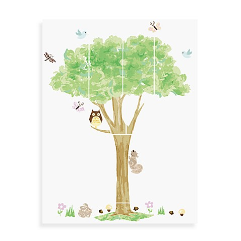 WallPops!® Wall Decals in Wall Art Kit in Treehouse