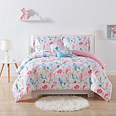 comforters and for girls kids queen size toddler full category set marrielle decor bedding store boys sets comforter twin complete
