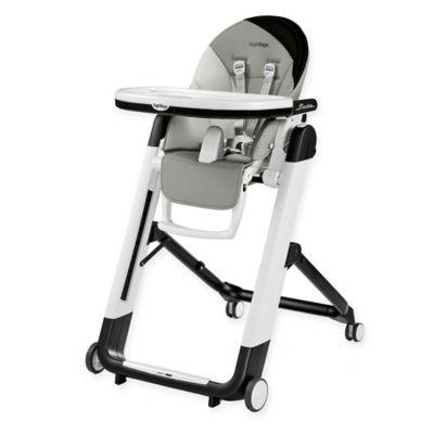 Peg Perego Siesta High Chair  sc 1 st  Bed Bath u0026 Beyond & peg perego siesta high chair | Bed Bath u0026 Beyond
