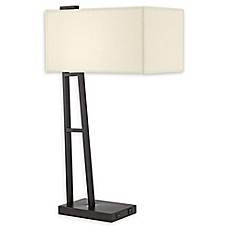 charging info desk port for devices w lamps votestable nightstand shelf with table led lamp usb