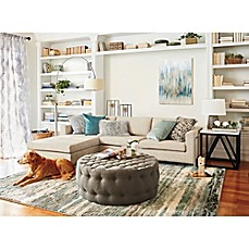 image of Neutral Living Room