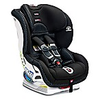 image of BRITAX® Boulevard ClickTight™ Cool Flow Convertible Car Seat