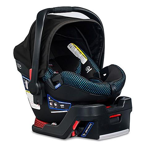 Britax 174 B Safe Ultra Cool Flow Car Seat Buybuy Baby