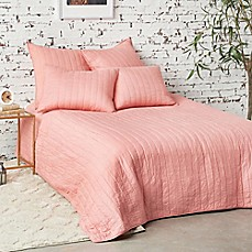 bedding default linen ethan stitch linenpickwhite null shop pick clearance white quilt images front allen