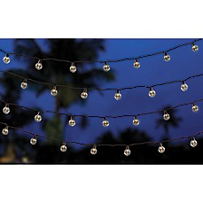led solar landscape lighting decorative lights bed bath beyond