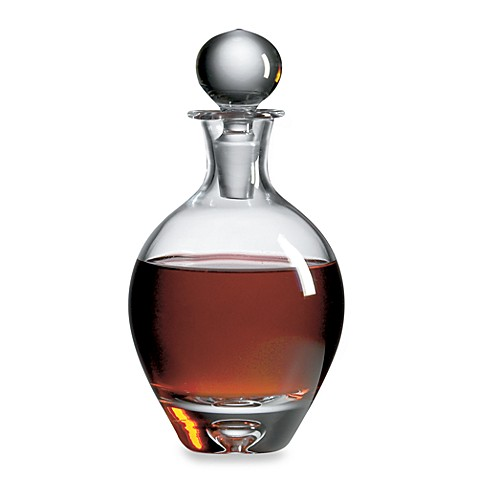 Ravenscroft® Crystal St. Jacques Decanter