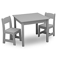 Table & Chair Sets   buybuy BABY