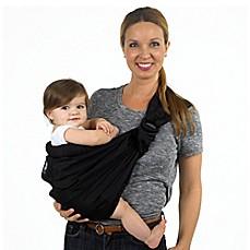 Слинг рюкзаки beco baby carriers фото рюкзаки гризли официальный сайт оптом