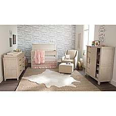 image of Sweet and Serene Nursery