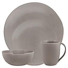 Dinnerware Sets: Stoneware, Square Dinnerware and more | Bed Bath ...