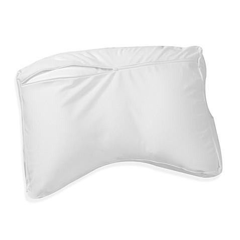 Husband Pillow Big Bedrest Reading amp Support Bed Backrest