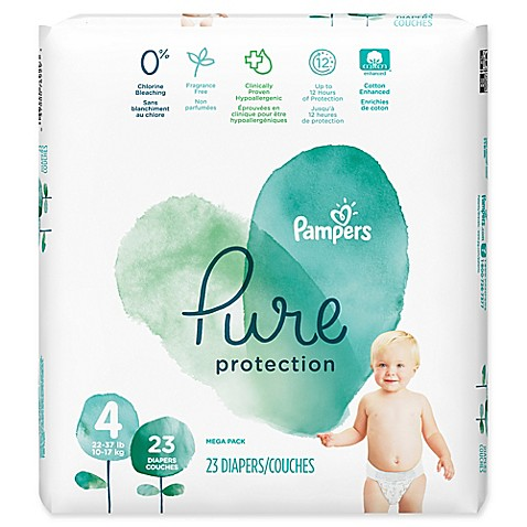 pampers disposable diapers swot analysis Below is the strengths, weaknesses, opportunities & threats (swot) analysis of pampers : 1 highest market share among its competitors 2 higher brand interest of consumers in pampers than others 3 aggressive advertising by p&g 4 strong distribution network of p&g.
