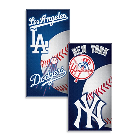 Mlb team store coupons