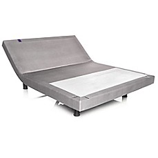 bed frames bed bath beyond 14162 | 175166464874524p 229