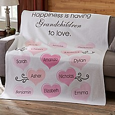 gifts gifts for her gifts for grandma bed bath beyond