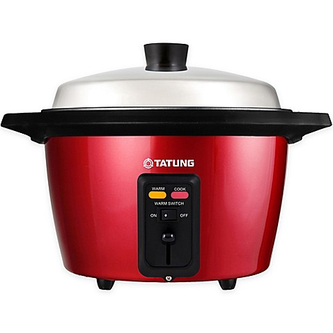Bed Bath And Beyond Multi Cooker