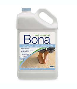 Repuesto para limpiador de pisos de madera Bona® Free & Simple