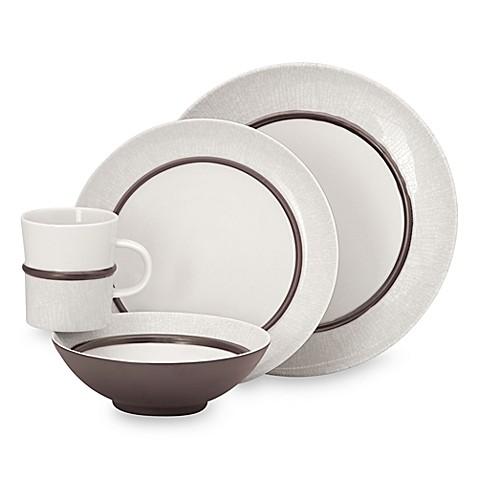 Dansku0026reg; Lucia Stoneware Dinnerware  sc 1 st  Bed Bath u0026 Beyond & Dansk® Lucia Stoneware Dinnerware - Bed Bath u0026 Beyond