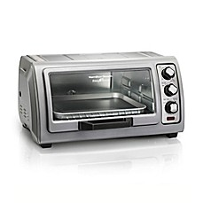 Toasters Convection Toaster Ovens Bed Bath Amp Beyond
