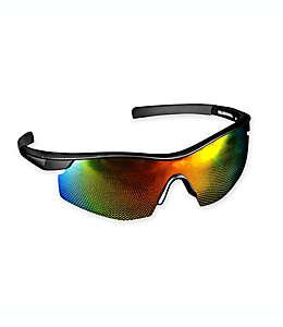 Lentes de sol Bell + Howell Tac Glasses™