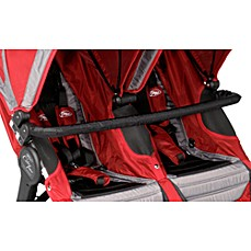 image of Baby Jogger® Belly Bar for City Series Double Strollers