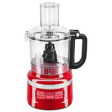 image of KitchenAid® 7-Cup Food Processor