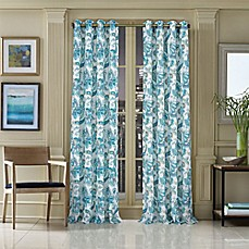 image of J. Queen New York™ Window Curtain Panels