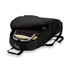 image of Quinny® Buzz Travel Bag
