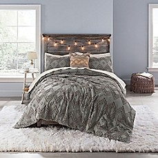 College Dorm Comforters Amp Twin Xl Bedding Sets Bed Bath