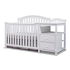 info alldressedup with idea for white table drawers marvelous cribs baby changing crib