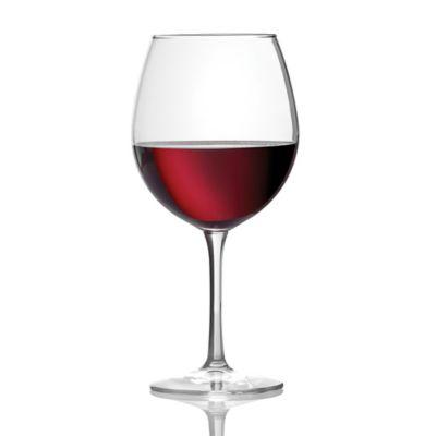 Wine Glasses Goblets Wine Glass Sets Bed Bath Beyond