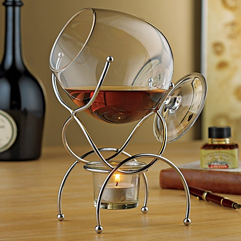 Brandy Snifter Glass Bed Bath Beyond