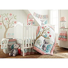 Levtex Baby Fiona Crib Bedding Collection