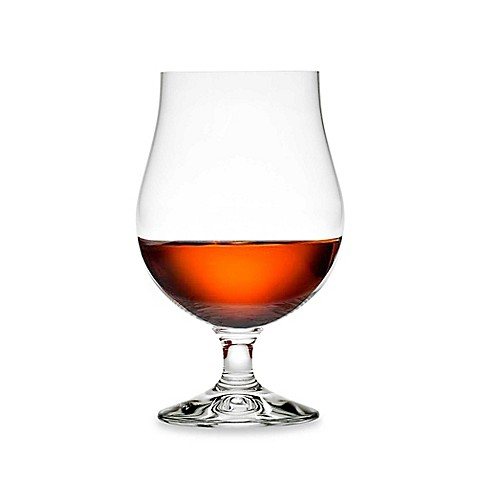 Mikasa® BarMaster's™ 22-Ounce Brandy Glass (Set of 4)