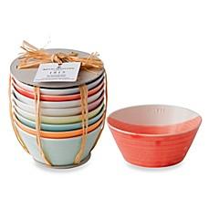 Royal Doulton® 1815 Tapas Bowls (Set of 8)  sc 1 st  Bed Bath u0026 Beyond & Dinnerware Bowls | Soup u0026 Cereal Bowls | Bed Bath u0026 Beyond
