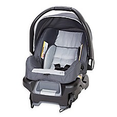 baby trend expedition car seat base | buybuy BABY