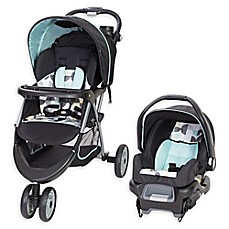 Baby Amp Infant Travel Systems Baby Travel Accessories