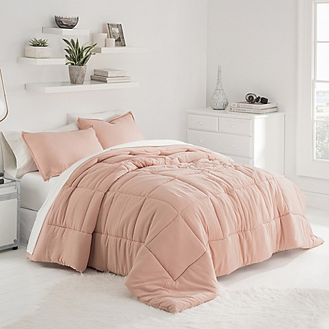 uggs bedding sale