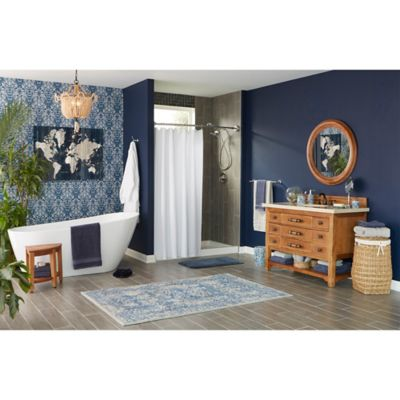 Best Of Bar Cart Bed Bath And Beyond Home Interior Design