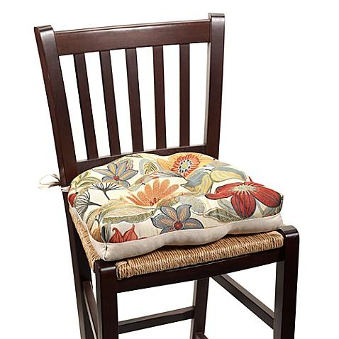 Image Of Oh La Chair Pad