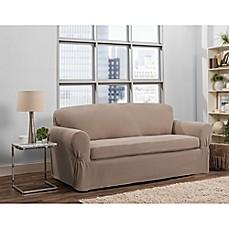 7 piece sofa slipcover – Home Decor 88